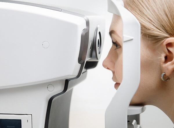 oct-scanning