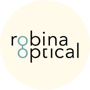 robina-optical-logo