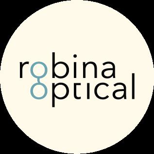 robina-optical-logo