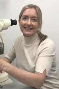 Eleanor-Robina-Optical-Optometrist