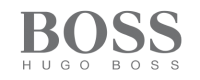 Hugo Boss_logo