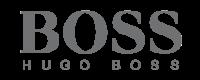 Hugo Boss_logo