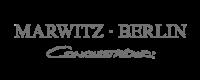 Marwitz Conq_logo