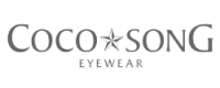 logo-coco-song-eyewear