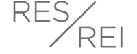 res rei_logo_grey2